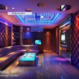 梦迪KTV_903424