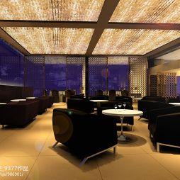 (望京)北京东煌凯丽酒店_912910