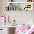 《粉色的蝴蝶》_914046
