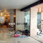 苏州石路步行街爱可焙面包店_914253