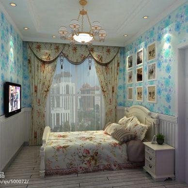 家装2_919703