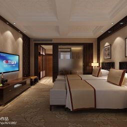 酒店类_929473