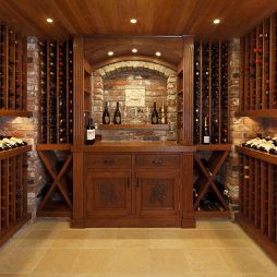 最新红酒区图片