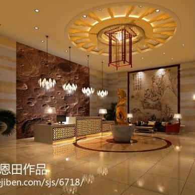 宾馆酒店_931821