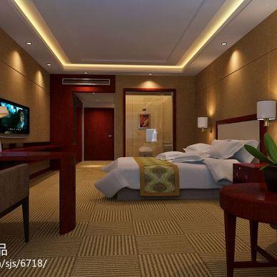 宾馆酒店_931823