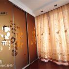 苏州常熟世茂世纪尚城——时尚现代风格_934245