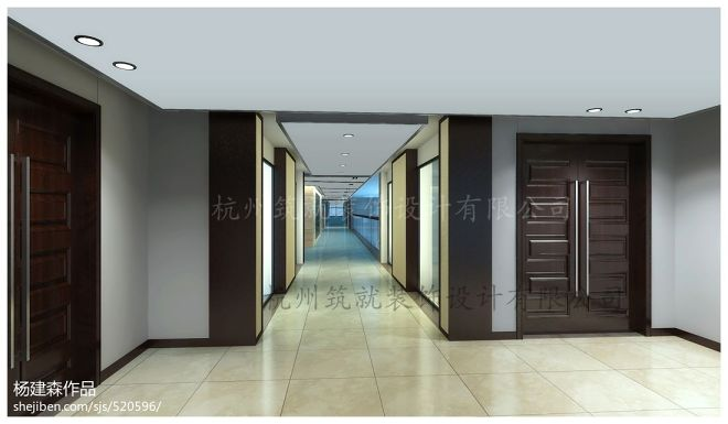 武汉办公楼_937870