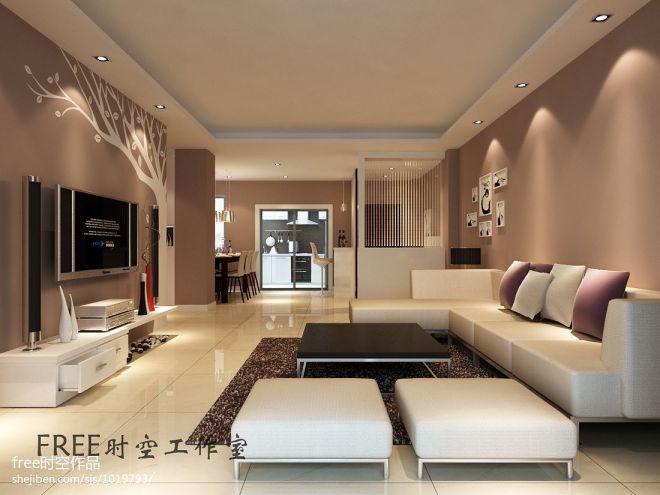 家庭住宅_939700