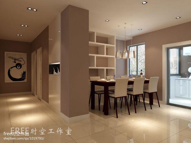 家庭住宅_939702