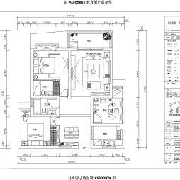 家居设计_945063