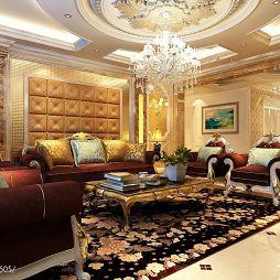 中海 紫金苑_947940