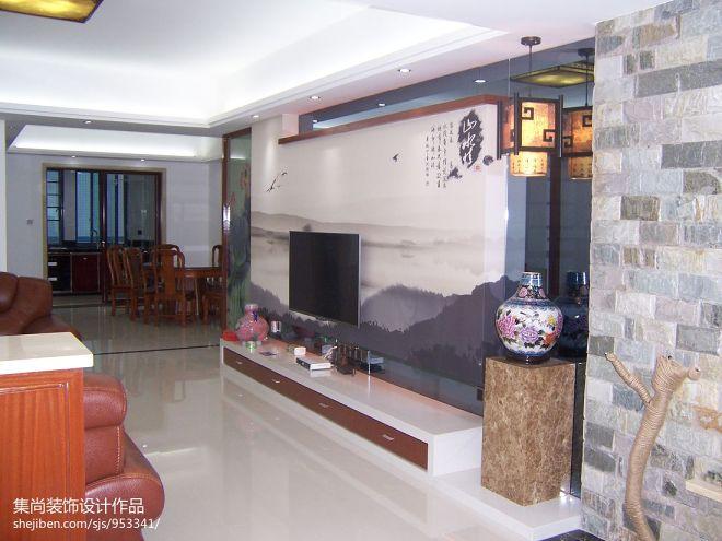新中式_954408