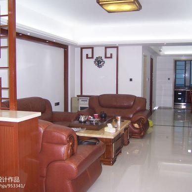 新中式_954409