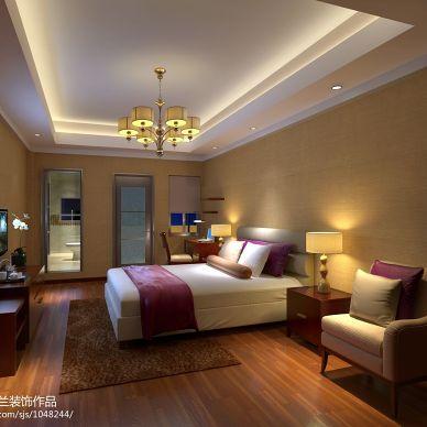 澄海酒店_955834