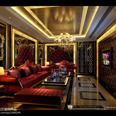 黄龙溪酒吧_955956