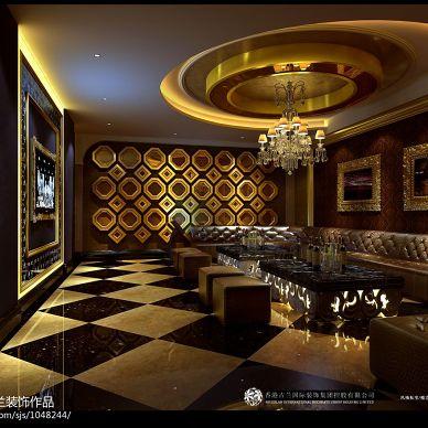 黄龙溪酒吧_955958