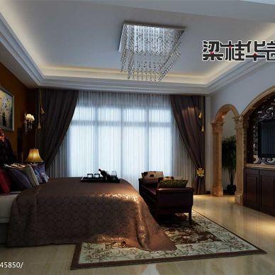 侨东花园_956141