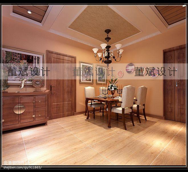 西宁-安泰_957974