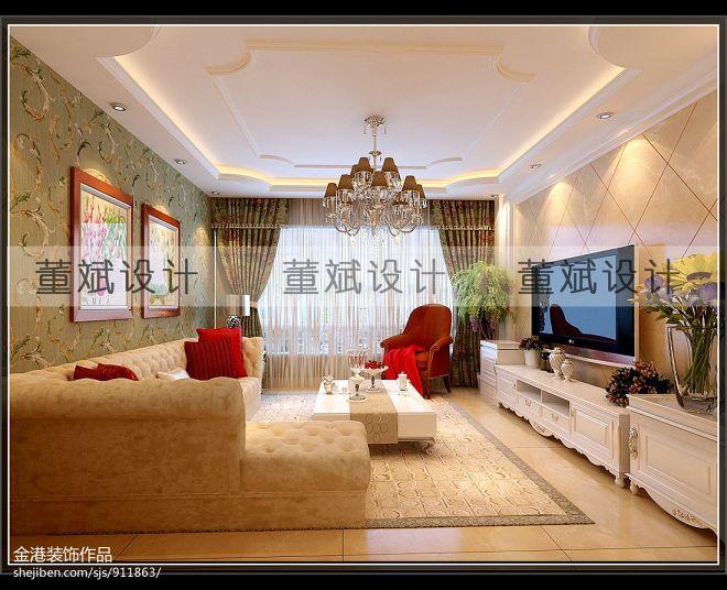 西宁-电力132_958009