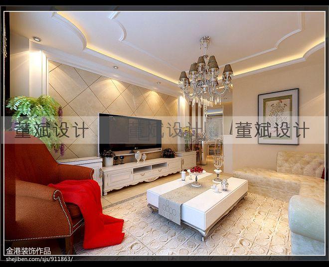 西宁-电力132_958012