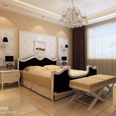 家装-现代风格_963269