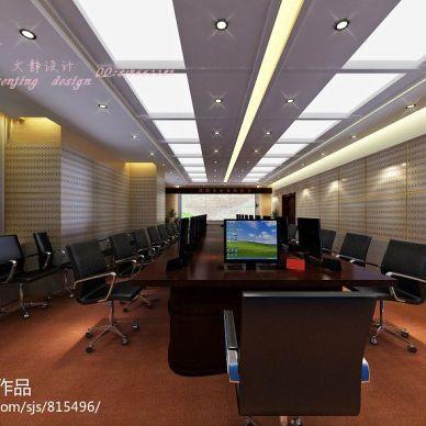 会议室_968496