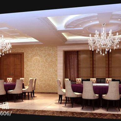 宾馆酒店_974651