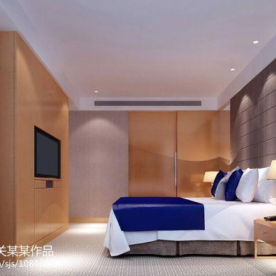 宾馆酒店_974653