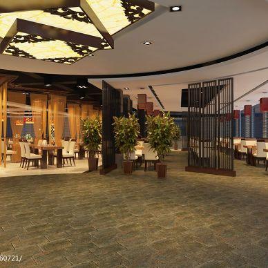 南京鸭王大酒店_978334