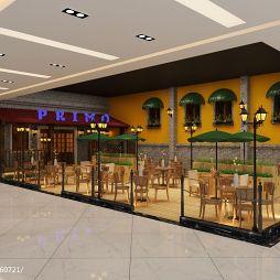 南京西餐馆_978335