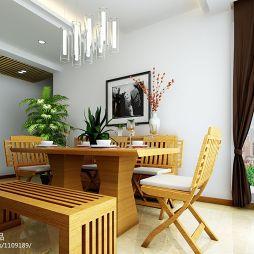 现代住宅_980654