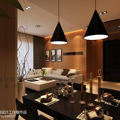 上海印象欧洲雅居_986828