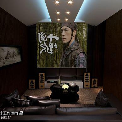 上海印象欧洲雅居_986830