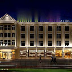 酒店_991243