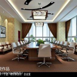 宁波律师事务所_994932