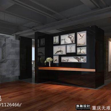 办公室设计_996048