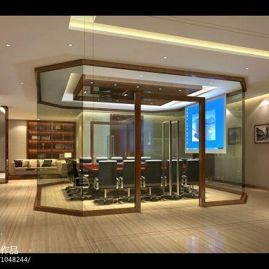 桂林建设办公室_1001889