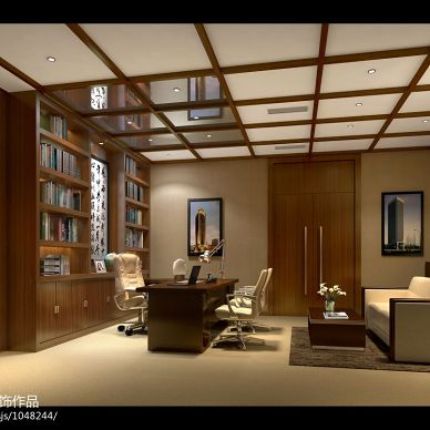 桂林建设办公室_1001890