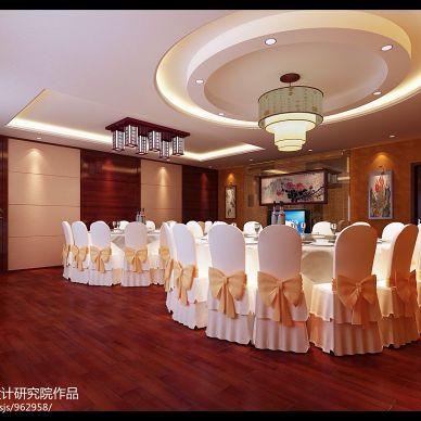酒店_1004229