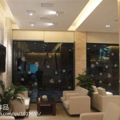 明海售楼处_1009278