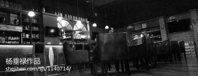 德国啤酒吧_1011090