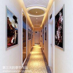 宾馆设计_1029718