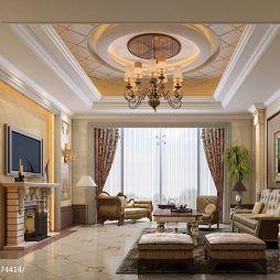 家装设计_1033103