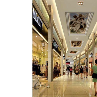 佳木斯利达国际购物中心_1034747
