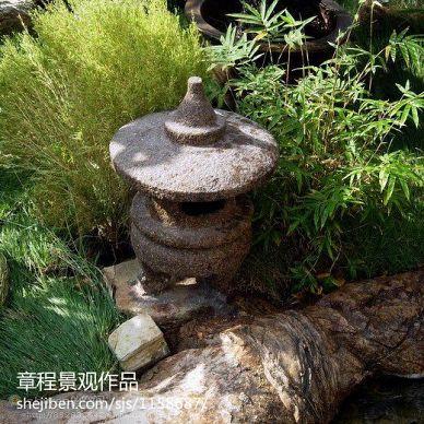 金地花园马_1035954