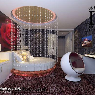 万豪酒店_1037510