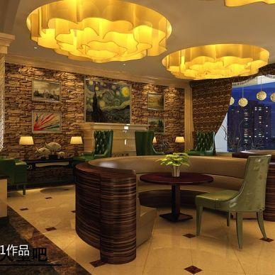 万豪酒店_1037511
