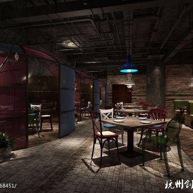 小米餐厅 南京店_1037856