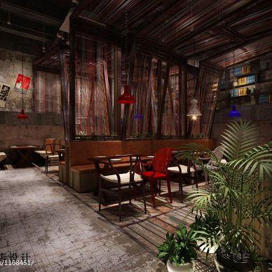 小米餐厅 南京店_1037862