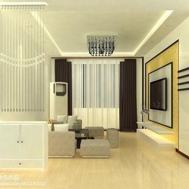 泰兰蒂斯设计工作室2_1038636